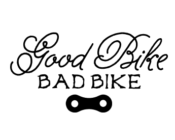 good-bike-bad-bike-FINAL