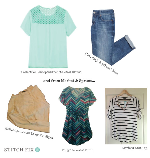 stitch-fix-marchbox