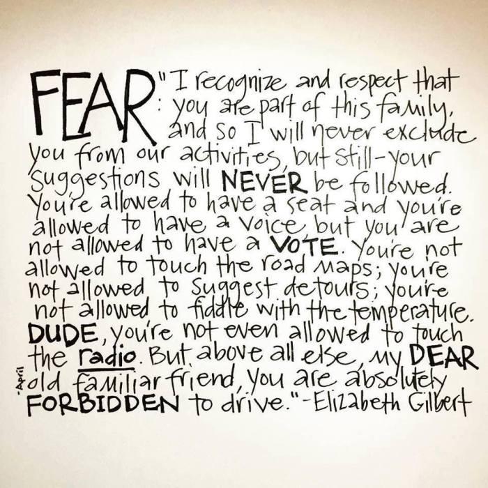 fear-final